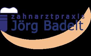 Bild zu Badelt, Jörg in Schönfeld bei Grossenhain