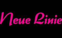 Neue Linie GmbH