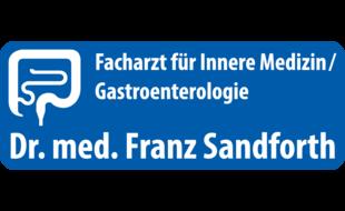 Bild zu Sandforth Franz Dr. med. in Dresden