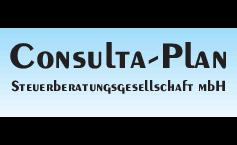Bild zu Consulta-Plan Steuerberatungsgesellschaft mbH in Hoyerswerda