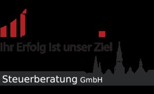 F.B.S. Steuerberatungsgesellschaft mbH
