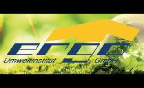 Logo von ERGO Umweltinstitut GmbH