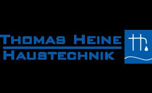 Heine Thomas