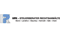 HPK - Rechtsanwälte Dittrich & Mager