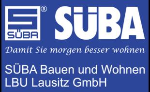 SÜBA Bauen und Wohnen LBU Lausitz