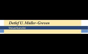 Müller-Greven Detlef U.