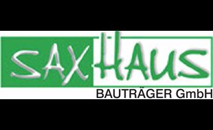 SAX-Haus Bauträger GmbH