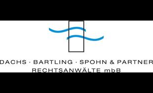 Dachs, Bartling, Spohn, & PartnerRechtsanwälte mbB