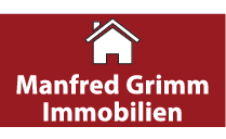 Manfred Grimm Immobilien