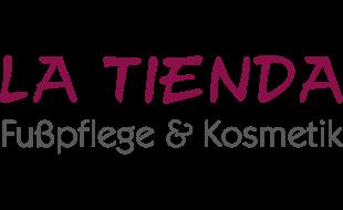La Tienda Kosmetik- und Fusspflegestudio