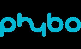 Bodenschatz Florian Phybo Physiotherapie