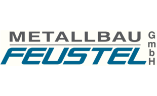 Metallbau Feustel GmbH