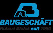 Baugeschäft Robert Bialek
