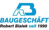 Bild zu Baugeschäft Robert Bialek in Radebeul
