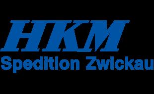 Bild zu HKM Spedition Zwickau in Zwickau