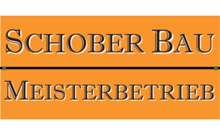 Bild zu Schober Bau GmbH in Leupoldishain Stadt Königstein in der Sächsischen Schweiz