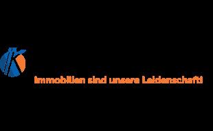 Kaube-Immobilien