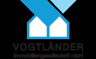 VOGTLÄNDER Immobiliengesellschaft mbH