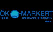 ÖKO-MARKERT