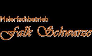 Bild zu Malerfachbetrieb Falk Schwarze in Pirna