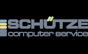 SCHÜTZE Computer Servcie