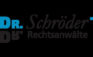 Logo von Rechtsanwältin Iris Feuersenger