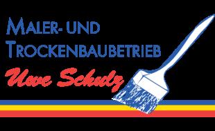 Bild zu Maler- u. Trockenbaubetrieb Uwe Schulz in Hirschstein