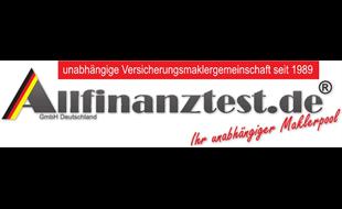 allfinanztest.de GmbH Deutschland