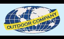 Outdoor Company Ausrüstung für Draussen GmbH