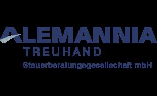 Bild zu ALEMANNIA TREUHAND Steuerberatungsgesellschaft mbH in Riesa