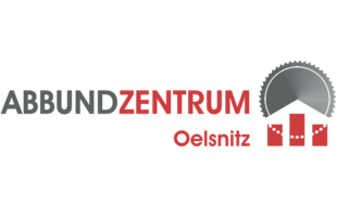 Abbund-Zentrum Oelsnitz GmbH & Co. KG