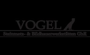 Steinmetz- und Bildhauerwerkstätten GbR Vogel