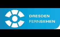 DRESDEN FERNSEHEN | Fernsehen in Dresden GmbH