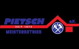 Pietsch KG Dach-Wand-Abdichtung