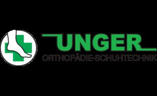 Orthopädie-Schuhtechnik Bernd Unger