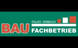Bild zu Baufachbetrieb Falko Kirbach in Laas Gemeinde Liebschützberg