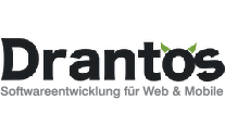Logo von Drantos // Webseiten & Apps