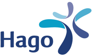 Hago Facility Management GmbH