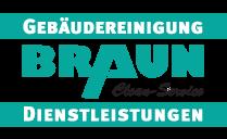 BRAUN-CLEAN-SERVICE Gebäudereinigung u. Dienstleistungen Sachsen GmbH