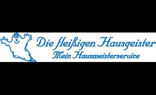Bild zu Die fleißigen Hausgeister Moritz & Sommer GmbH in Dresden