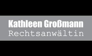 Grossmann, Kathleen