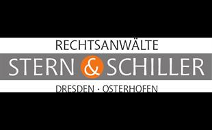 Anwalt Jens Schiller Stern & Schiller