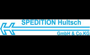 Logo von Hultsch GmbH & Co.KG