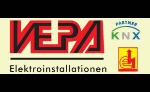 VEPA Elektro GmbH
