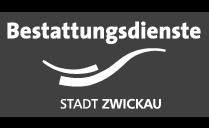 Bestattungsdienste Zwickau