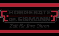 Bild zu Dr. Eismann Hörgeräte in Chemnitz