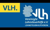 Bild zu Lohnsteuerhilfeverein Vereinigte Lohnsteuerhilfe e.V. in Breitenbrunn im Erzgebirge