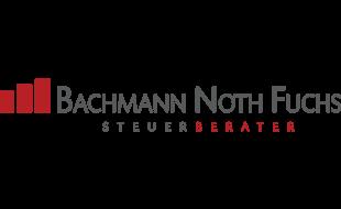 Bild zu Bachmann Noth Fuchs Steuerberater in Wilkau Haßlau
