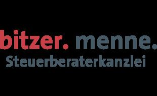 Bild zu bitzer. menne. Steuerberaterkanzlei in Bautzen