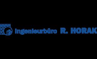 Ingenieurbüro R. Horak